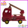 Children (WJ278738)のための木のVehicle Toy