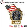 고품질 미국 사람 911 사건 기장 핀 금은 /Metal 안전 기장의 명찰을 단다