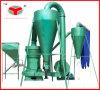 고압 채광 장비 중국 제조 선반