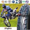 Pneus/pneus de moto de front populaire 70/90-17 à Philippines