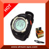 심박수 감시자 (DH-8081)