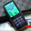 Téléphone portable duel d'écran tactile de Quadband SIM Bluetooth, Nokla 900x