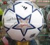サッカーボール(MA-1244A)