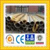 Tubulação S30403 de aço inoxidável