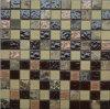 Steen en Glass Mosaic Blend (HGM206)