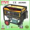 4-6kw Portable Gasoline Generator/ Single Petrol Generators