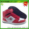 Plus défunt Design Casual Skate Board Shoes pour Teen