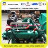 Mariene HulpMotor met Water Gekoelde Turbocompressor