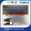 Клавиатура компьтер-книжки/связанная проволокой клавиатура для HP 14-E022tx 14-E000 14-N029tx N028tx мы вариант