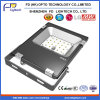 Sexy eccellente Slim LED Floodlight 100W Aluminium Black LED Flood Light
