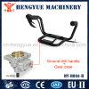 Qualitäts-Bodenbohrgerät-Griff-und Gang-Kasten mit Drossel-Kabel
