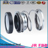 Process Pump에 있는 O-Ring Used를 가진 봄 Elastomer Mechanical Seal Fbd