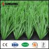 Nueva alfombra artificial del fútbol de la hierba de los productos 50m m con precios competitivos