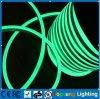녹색 Color SMD 10*18mm 12W/M 110V LED Neon Flex Ribbon