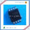 em Sale! ! Alta qualidade TPS3307-18gn New e Original CI
