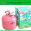 熱い販売の使い捨て可能なガスポンプのヘリウムタンク