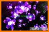 2014 Новый Полноцветный SD Card Controller RGB Свет Рождества