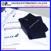 昇進の高品質の綿のゴルフタオル(EP-T58704)