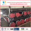ASTM nahtloser Stahl-Kohlenstoff-Rohr