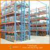 Pesante-dovere poco costoso Metal Pallet Racking per Warehouse Storage