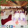 Partito Marquee Wedding Tent con Light Gsl-20