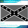 O costume dos EUA indic a bandeira, bandeiras confederadas
