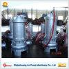 Asw-Serien-versenkbare Abwasser-Pumpe