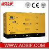 De Diesel van Aosif 125kVA Reeks van de Generator