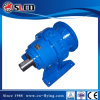 X Series Highquality Flange Mounted Cycloidal Motoreducer per Ceramic Machinery