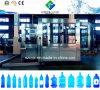 Máquina de empacotamento pura da água mineral