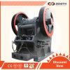 Nueva trituradora Diseñado caliente de la venta de maquinaria de piedra con 50-850tph
