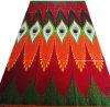 تصميم كلاسيكيّة إفريقيّة شمع بناء [هيترجت] بناء