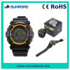 Цифров Smart Watch с Cheap Price (FR820A)