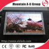 Wasserdichte im Freien farbenreiche videowand P8 LED-Bildschirmanzeige