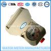 Dn15mm betaalde de Kaart van rf de Slimme Meter van het Water van het Type vooruit