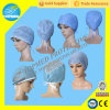 Protezioni chirurgiche non tessute di SMS, protezioni del chirurgo, protezioni a gettare