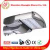 Luz de calle de la buena calidad 65W LED con el programa piloto de Meanwell