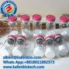 La meilleure poudre d'acides aminés d'acétate de Goserelin de peptides de qualité de 100%