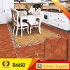 tegel van de Vloer van het Bouwmateriaal van 400X400mm De Ceramische (B4492)
