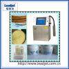 Líneas solventes baratas industriales automáticas impresora de la inyección de tinta 1-4 de Cij de la fecha de vencimiento