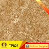 de Tegels van de Vloer van het Porselein van 800X800mm poetsten de Marmeren Tegel van de Steen op (TP825)