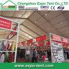 Tienda de Feria de Exposiciones de Cantón