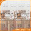 Material de construcción pulido molde baldosas de cerámica para la decoración del hogar