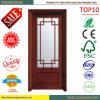 2016 Latest Turkey Design Wood Door Price