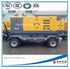 300kw/375kVA Silent Diesel Generator con Cummins Engine
