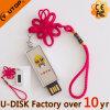 Marchio cinese di dramma che scivola il bastone del USB per il festival (YT-3252L)