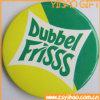 Insigne chaud de bouton de bidon de tournée avec Pin sûr (YB-BT-07)