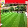 2016草を美化する最も新しい35mmの高さの庭