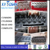 Testata di cilindro completa & Assy per Cummins Nta855c 3027340/4913691