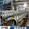 Encabeçamento renovável limpo da caldeira da biomassa da alta qualidade com fornecedor de China